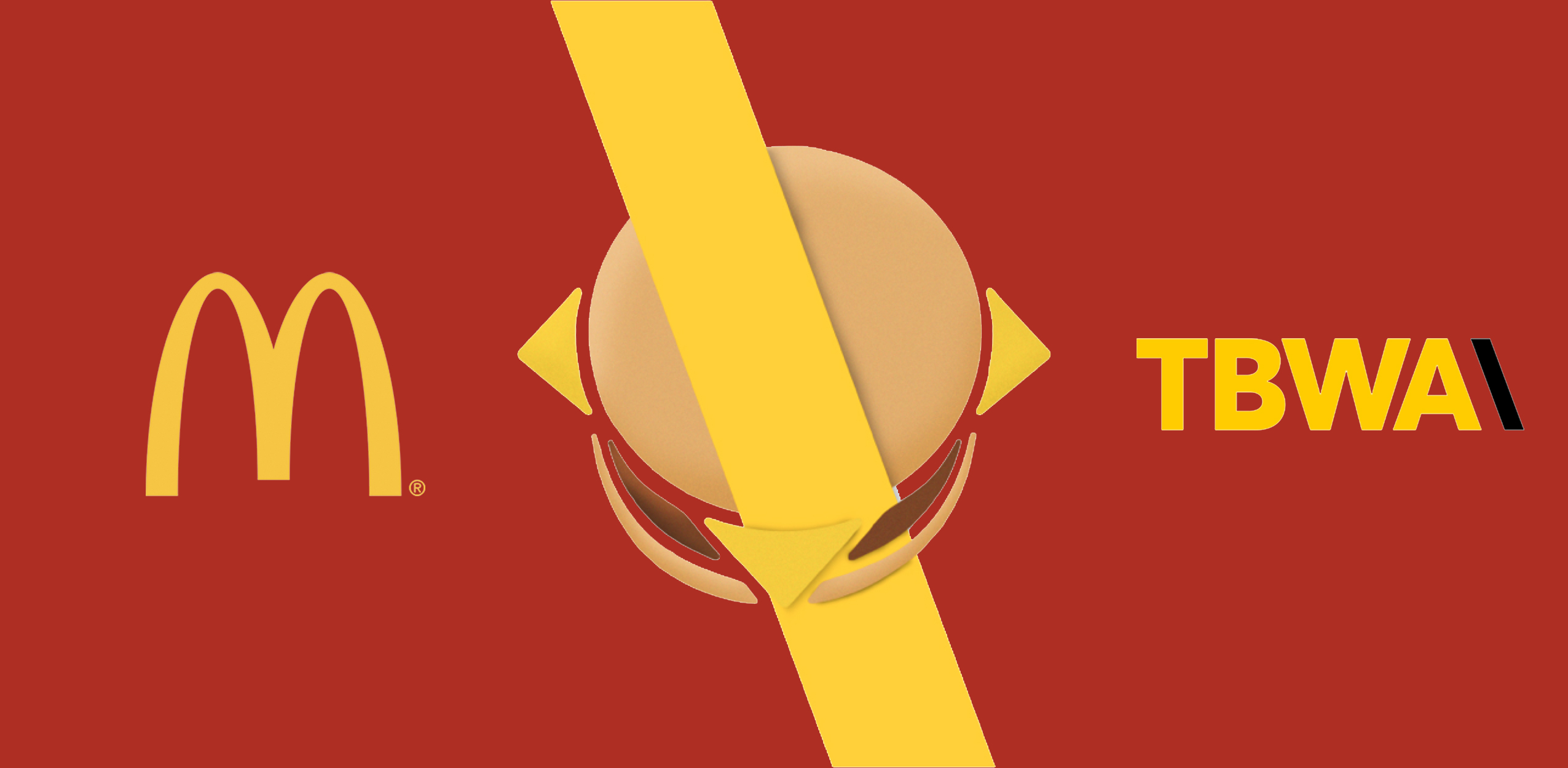 TBWA Buenos Aires es la nueva agencia de McDonald's para América Latina.
